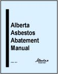 Asbestos Abatement Manual